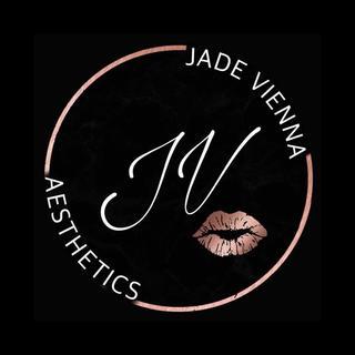 Jade Vienna Aesthetics