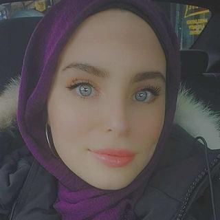 Reem Marstani