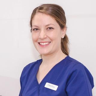 Dr Rachel Tunney
