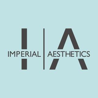 Imperial Aesthetics