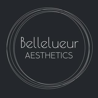 Bellelueur Aesthetics
