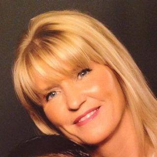 Jen Bodman
