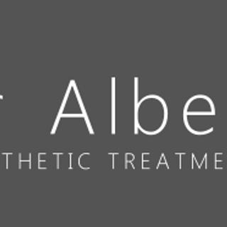 Dr Alberti - Aesthetic Treatments