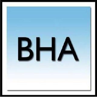 Beauty Health Aesthetics