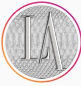 LA Aesthetic cosmetics