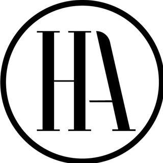 Harriet Aesthetics