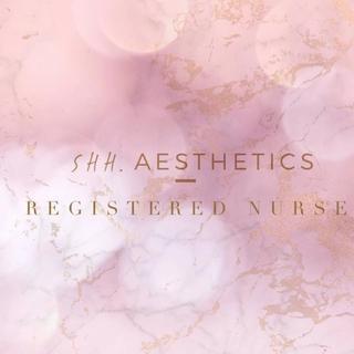 Shh Aesthetics
