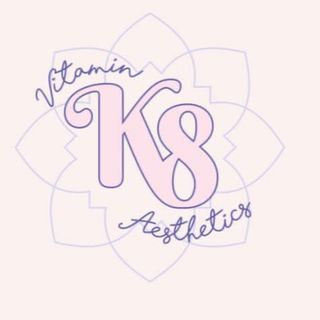 K8 Aesthetics