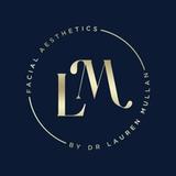 Facial Aesthetics by Dr Lauren Mullan