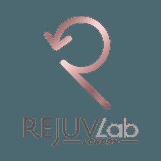 RejuvLab London