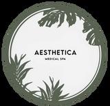 Aesthetica Medical Spa