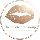 The Aesthetics Group