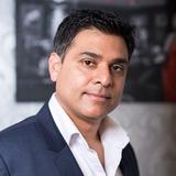 Dr Nishel Patel