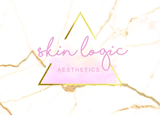 Skin Logic Aesthetics