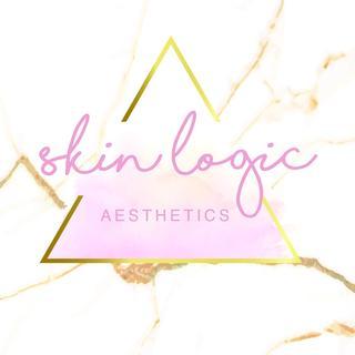 Skin Logic Aesthetics