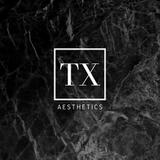 TX AESTHETICS