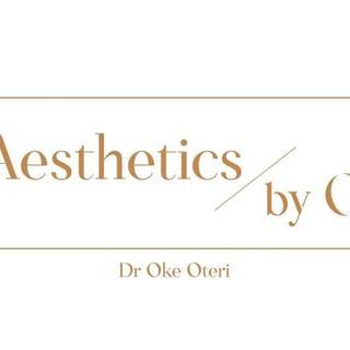 Aesthetics By O