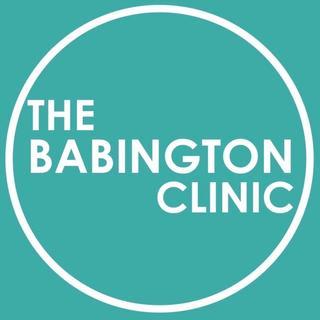 The Babington Clinic