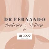 Dr Fernando Aesthetics & Wellness
