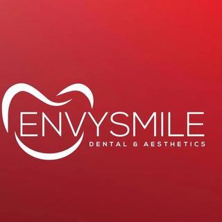 Envy Smile Dental & Aesthetics