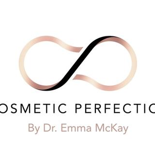 Cosmetic Perfection