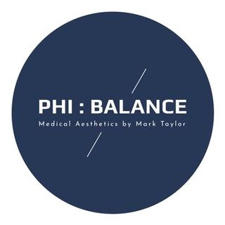 PHI : BALANCE Medical Aesthetics