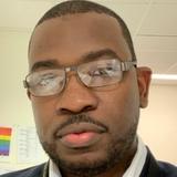 Dr Kene Igboebisi