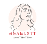 Scarlett Aesthetics