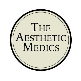 The Aesthetic Medics