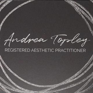 Andrea Topley Aesthetics