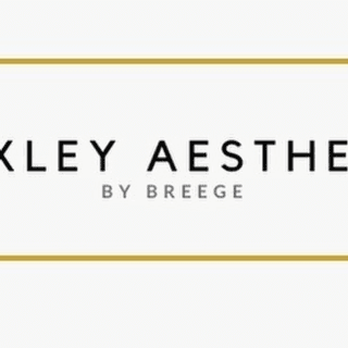 Croxley Aesthetics
