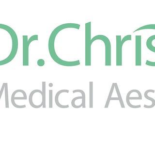 Dr.Christine Medical Aesthetics