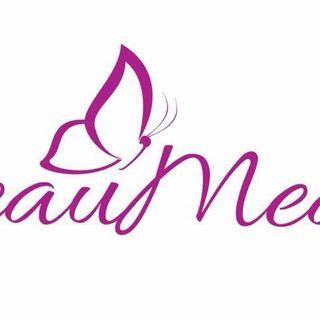 Beau Medix Clinic