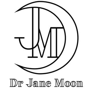 Dr Moon Clinic