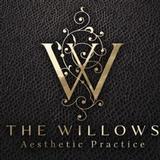 The Willow Aesthtics Practice
