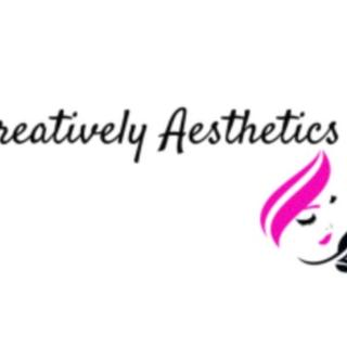 Creatively Aesthetics