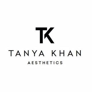 Tanya Khan Aesthetics Ltd