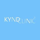 Kynd Clinic