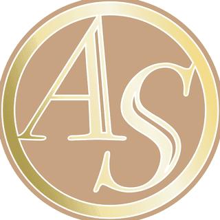 Asthetics Medical Spa