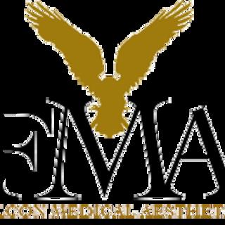 Falcon Medical Aesthetic Clinic