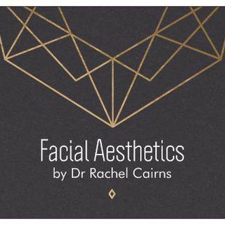 Facial Aesthetics by Dr Rachel Cairns