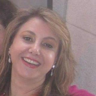 Tara Abdulla