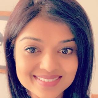 Priya Rasalam