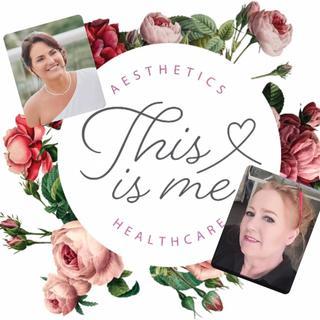 Nicola King  This is Me Aesthetics & Healthcare Clinic