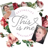 Nicola King  This is Me Aesthetics & Healthcare Clinic