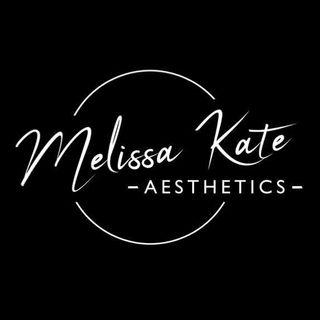 Melissa Kate Aesthetics