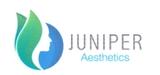 Juniper Aesthetics