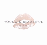 Young & Beautiful Aesthetics