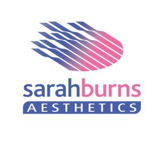 Sarah Burns Aesthetics