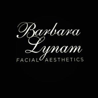 Barbara Lynam Aesthetics